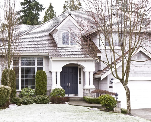 Is Winter a Good Time to Buy?