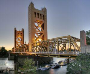 Luxury Homes in Sacramento